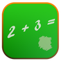 Calc Fast 2.4