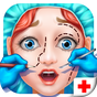 Plastic Surgery Simulator 1.0.9