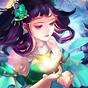 Sword Fantasy-เซียนรักกระบี่คู่ 1.0.8