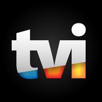 Ícone do TVI