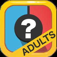 kostenlose Erwachsenen-Apps für Android
