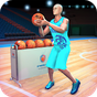 Three Point Contest - My Basketball Team 1.1