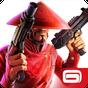Blitz Brigade: ¡FPS online! v3.4.1a