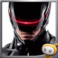 Ikon apk RoboCop™