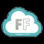 Firmware Finder v7.5