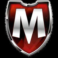 Ícone do apk Mobiproxy - Free VPN Proxy