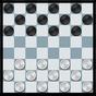 Spanish checkers 1.0.7