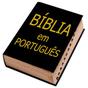 Biblia Sagrada em Portugues 310.0.0