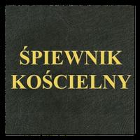 Ikona apk Śpiewnik Kościelny
