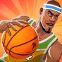 Devenez le meilleur joueur de basket-ball