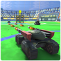 Clash of Tanks: Battle Arena 1,1