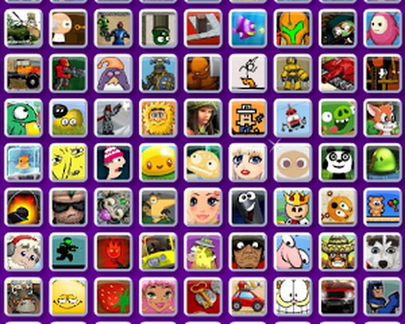 Friv 2018 Minecraft Juegosfriv Jugar Original Www Imagenesmi Com