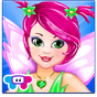 Fairy Princess Fashion &Makeup 1.0.4