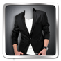 Men Fashion Photo Suit 1.1 APK