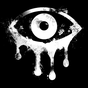 Eyes - The Horror Game v5.5.25