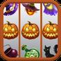 Halloween Slots Caça Níquel 6