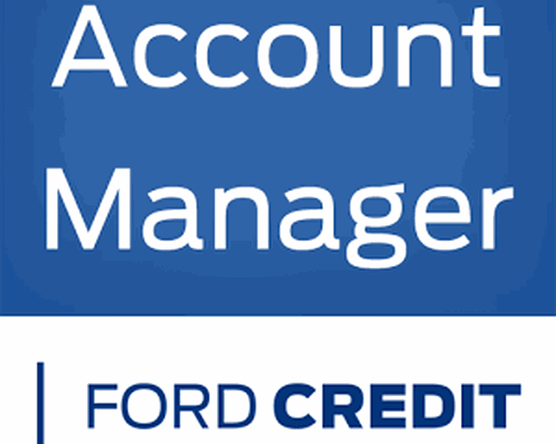 ford credit account manager android - free download ford credit
