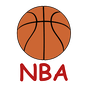 NBA Live Streaming 1.20 APK
