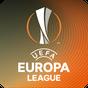 UEFA Europa League 1.28.2