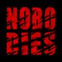 Nobodies 2.1.1