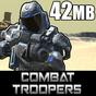 Combat Troopers - Star Bug Wars 1.9