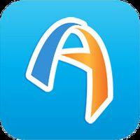 AppBloo Market apk icon