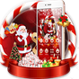 Tema de Natal do Papai Noel 1.1.4 APK