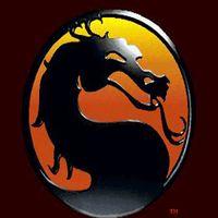 Ícone do apk Mortal Kombat II