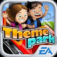 Theme Park apk icono