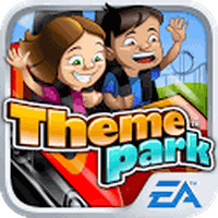 Apk Theme Park