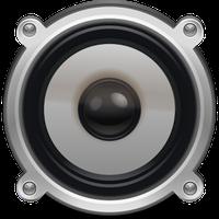 Volume versterker booster 2018 icon