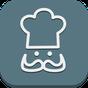 Recetas de cocina  APK
