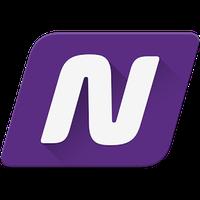 Ícone do Netshoes
