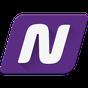 Netshoes 2.0.4