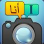 Photo Translator & Text Scanner 1.3.0