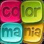 ColorMania – Color Quiz Game 1.5