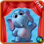 Animal Dance for Kids Funny Animaldance_v12 APK