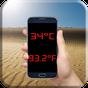 Termometru exacte 1.0 APK