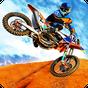 Dirt Bike Games 2.8.5 APK