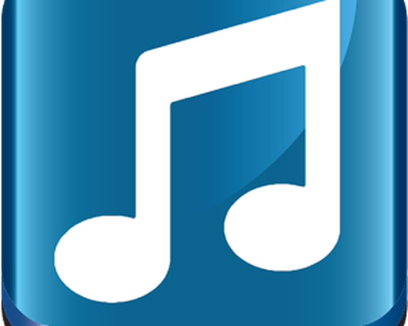 free download mp3 music player for android