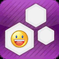 Ícone do apk Beejive para o Yahoo Messenger