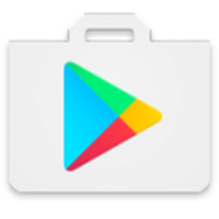 Apk Google PLAY