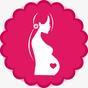 Embarazo Semana a Semana 5.5.4
