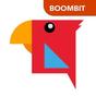 Bird Climb v1.0.19 APK