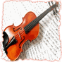 Fingertip Violin Playing 10000 APK