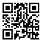 무료 QR 코드 스캐너 1.8.2