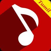Tamil Music ON - Tamil Songs apk icon
