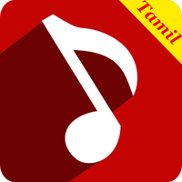 Download Tamil Music On Tamil Songs 3 5 33 Free Apk Android