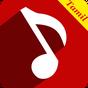 Tamil Music ON - Tamil Songs  APK
