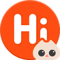 HiNative - Learn Languages 3.2.1